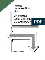 EnergyConsumptioninCleanrooms.pdf