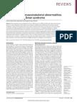Endocrine Musculoskeletal Ab