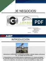 PRESENTACION DE SERVICIOS LOASCA.pptx