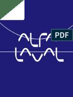alfa_laval.pdf