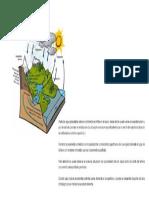 escorrentía.pdf