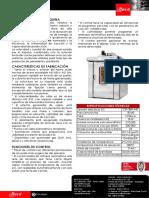 FICHA TECNICA HORNO MAX 2000.pdf