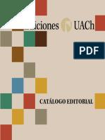 Catalogo_Ediciones_UACh_web_sept_2016.pdf