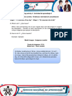 AA4-Evidence_4_Consolidation activity (1).docx