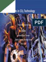 Union_Engineering.pdf