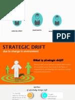 strategicdrift-160830141253.pptx