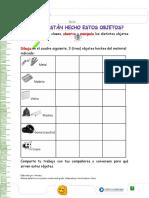 articles-30345_recurso_doc.docx