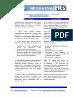 790-DiferenciasentrelosPCGAEIFRSNICN71.pdf