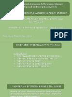 Mu00F3dulo 1 y submu00F3dulo 1(1).pdf