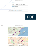 ruta 1.pdf