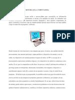 HISTORIA-DE-LA-COMPUTADORA (1).docx