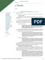 Estudando Direito_ Hermenêutica