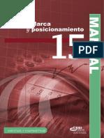 15.Marca y posicionamiento.pdf