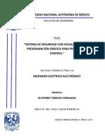 Gutierrez Torrijos Fernando