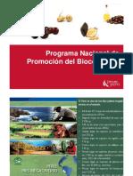 Biocomercio PDF
