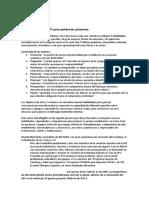 curso_7p_incoade