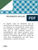 Procedimientos auxiliares.pptx