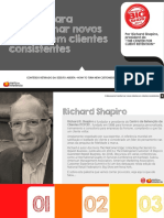 13dicasparatransformarnovosclientesemclientesconsistentes.pdf