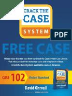 CrackTheCase-102.pdf