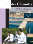 291609569-Water-Chemistry-Mark-Benjamin-2nd-Ed.pdf
