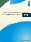 hijras text.pdf