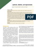 metabolic-syndrome-diabetes-and-hyperuricemia.pdf