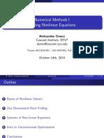 Lecture6.handout.pdf