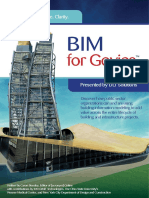 BIM for Govies-DLT Solutions