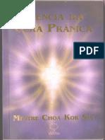 MCKS - CienciadaCuraPranica
