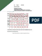 planos resolucao exer.pdf