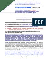 NCNDA IMFPA 01 BLANCK.doc