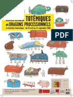 Affiche_expo_Animaux_totemiques_HD.pdf