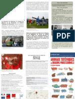 Livret_Expo_Bestiaire_version_finale.pdf