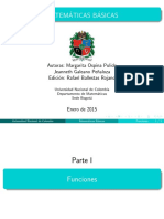 Tema_11-Funciones.pdf