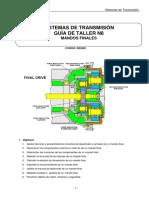 96236416-8-Mandos-Finales.pdf