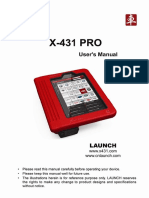 x431-v-x431-pro-user-manual.pdf