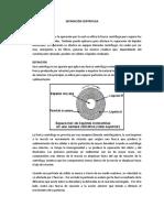 SEPARACIÓN CENTRIFUGA.docx