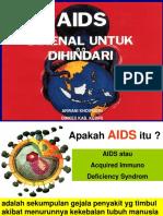 HIVAIDS.UKS.ppt