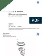 Despiece GK25 4699 804 XXX.pdf
