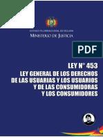ley 453.pdf