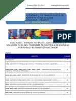 CATALOGO_E10-FEVEREIRO_2012-DISPOSITIVOS_DE_BLOQUEIO-QUALISSEG.pdf
