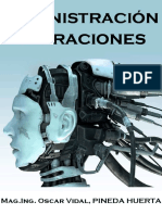 Libro Administracion Operaciones Mag. Ing. Oscar Vidal Pineda Huerta