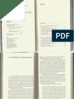Perrone-Moisés, L. - Mutações Da Literatura No Século XXI