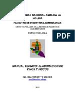 Manual de Enologia-2015 (1)