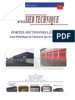 DT PSI pdf