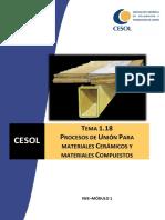 IWE - Tema 1.18 Soldeo Cerámicos.pdf