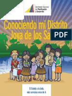 Folleto_Distrito_Joya-de-los-Sachas.pdf