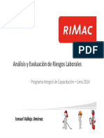 PICLima-Analisis-y-Evaluacion-de-Riesgos-Laborales.pdf