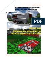 Cover&Daftar Isi Lap Akhir