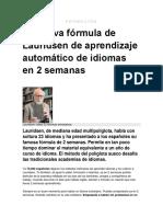 aceleracion de idiomas.docx